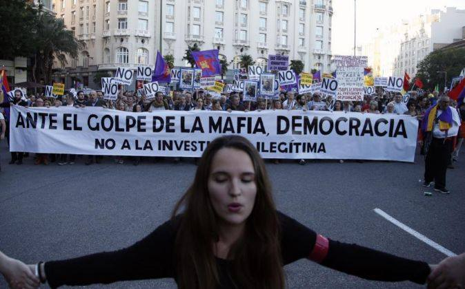 democracia-y-mafia
