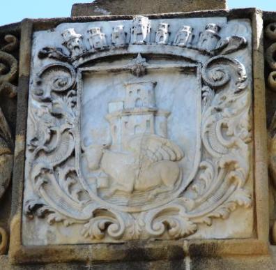 sanlucar-escudo-republicano