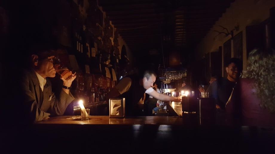 daniel-lebrato-en-bodega-san-rafael-la-panoleta-a-oscuras-19-nov-2016