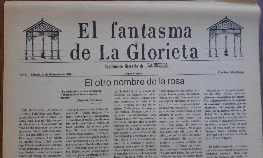 El otro nombre de la rosa facsímil El fantasma de la glorieta (1).jpg