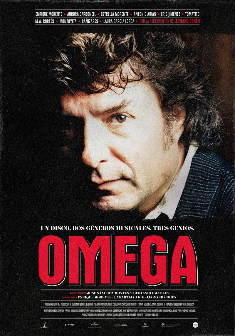 omega-cartel