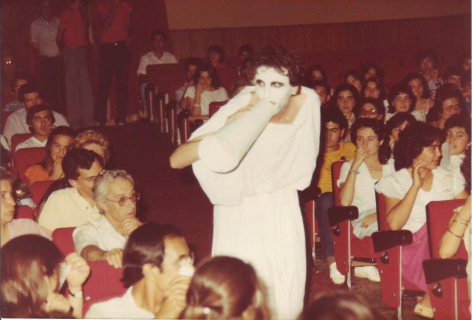 valverde-teatro-la-paz-134