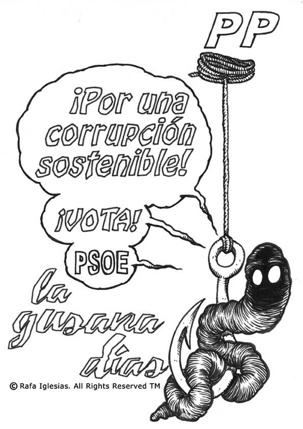 la_gusana_dias