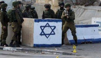 soldados-israel-3