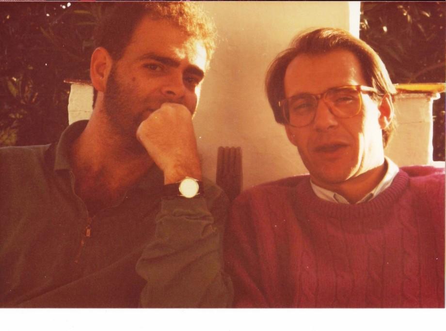 jota-jota-y-daniel-lebrato-puerto-real-12-de-marzo-de-1988