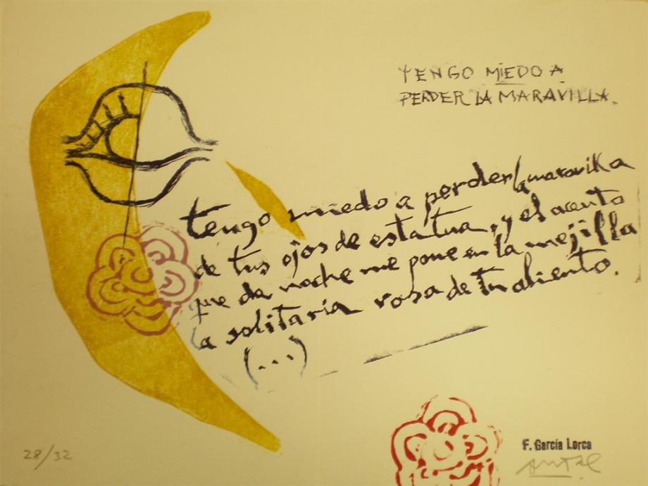 manuscrito-lorca