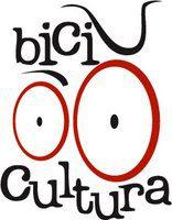 icono-bicicultura