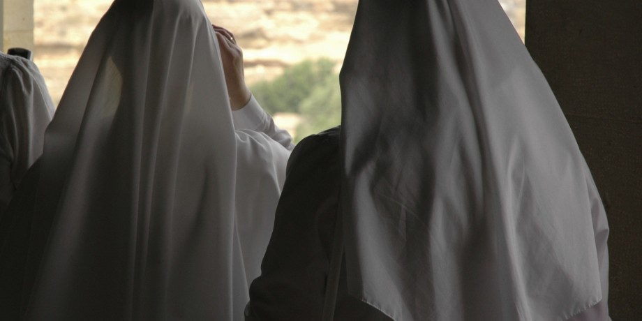 monjas-foto-the-huffington-post