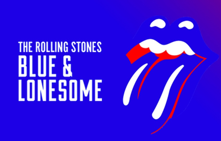 the-rolling-stones-blue-lonesome-slid