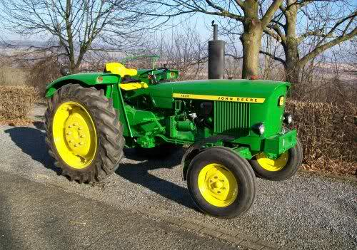 tractor-john-deere-foto-foro-de-tractores-antiguos