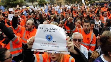 Foto El País
