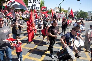 1 de Mayo por Rafa Iglesias (2)