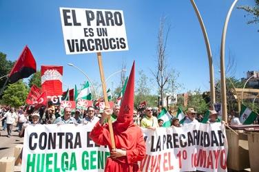 1 de Mayo por Rafa Iglesias (4)