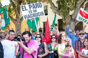 1 de Mayo por Rafa Iglesias (6)