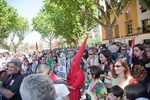 1 de Mayo por Rafa Iglesias (7)
