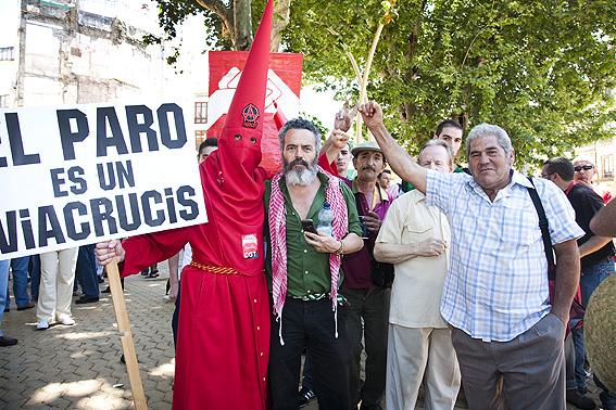 1 de Mayo por Rafa Iglesias (8)