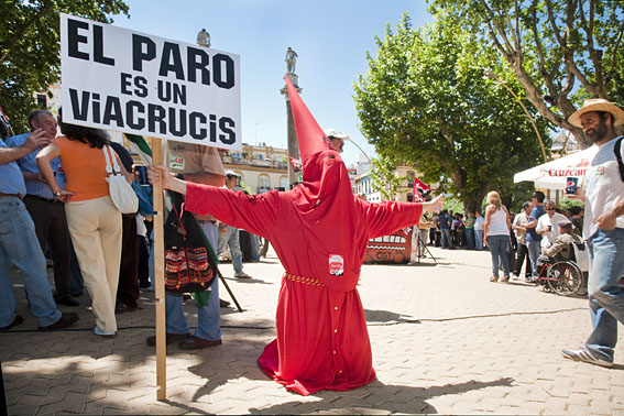 1 de Mayo por Rafa Iglesias (9)