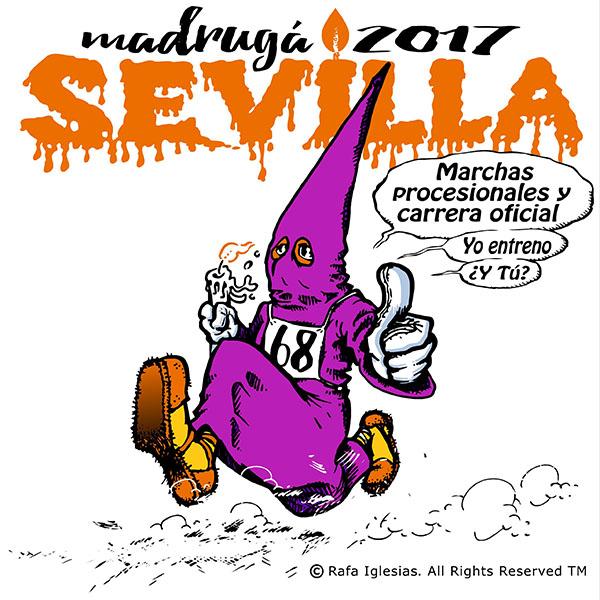 Rafa Iglesias marchas-procesionales