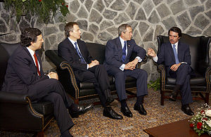 Bush,_Barroso,_Blair,_Aznar_at_Azores