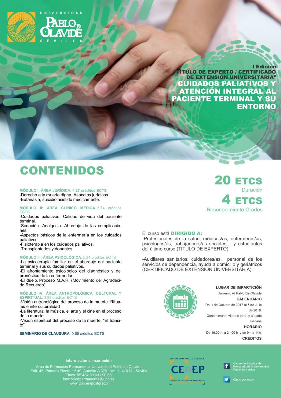 P03-CIENCIAS-SALUD CARTEL CURSO CUIDADOS PALIATIVOS