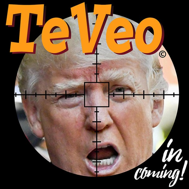 TeVeo_in_coming!
