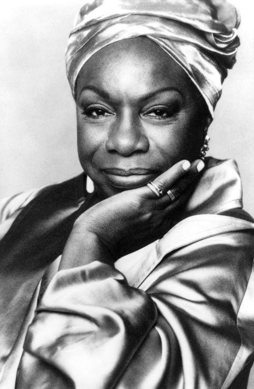 Nina Simone en AllMusic.jpg