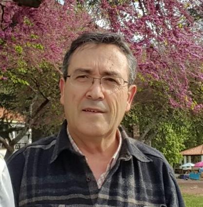 José Luis Macías Rico La Peña 2016