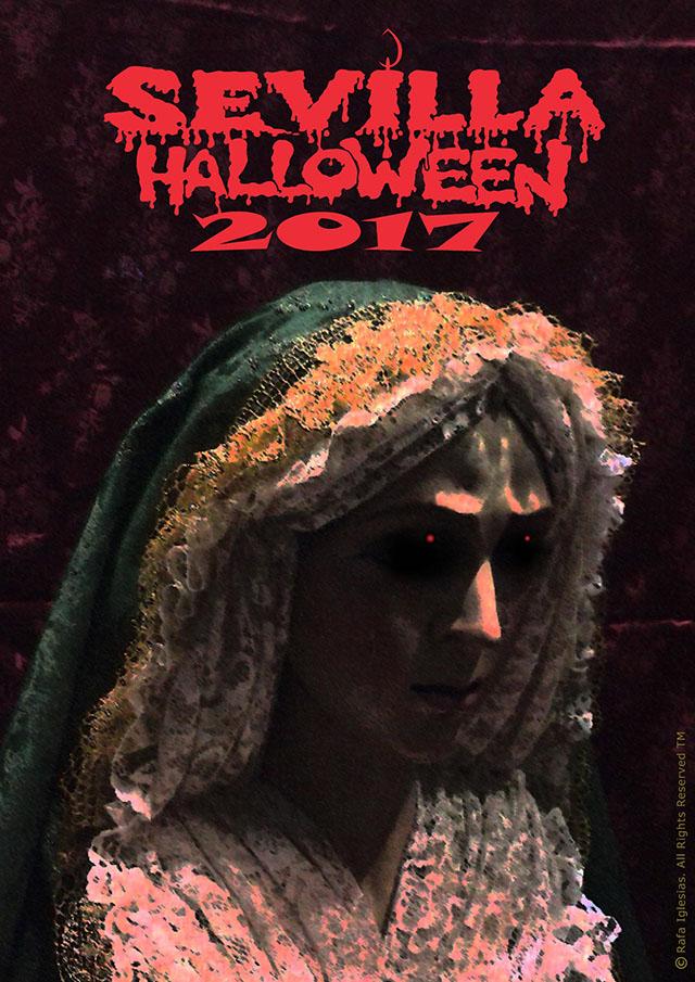 Halloween2017