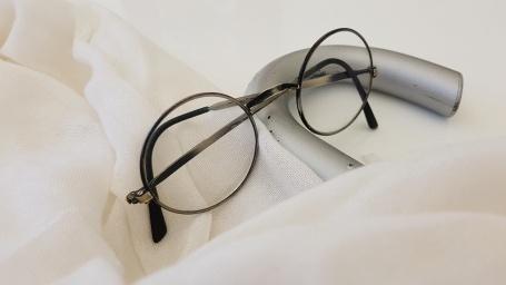 2. gafas