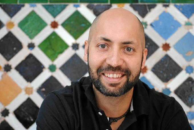 Adrián González da Costa