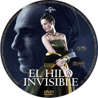 el-hilo-invisible-etiqueta-muestra