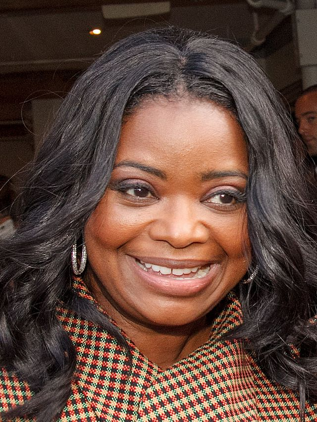 Octavia_Spencer