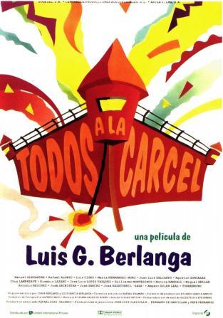 todos_a_la_carcel-981976772-large