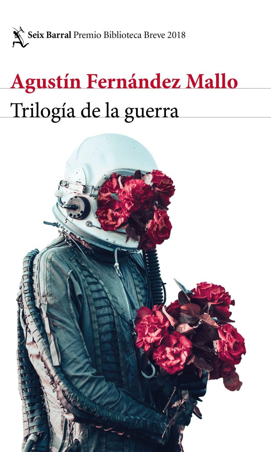 trilogia-de-la-guerra_agustin-fernandez-mallo