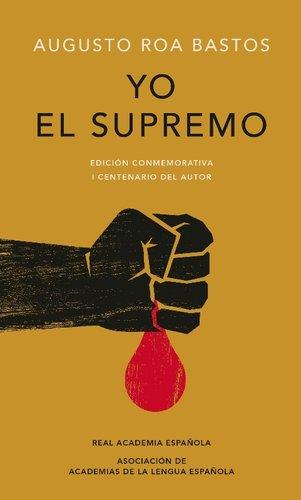 YO_EL_SUPREMO_PORTADA_WEB_0