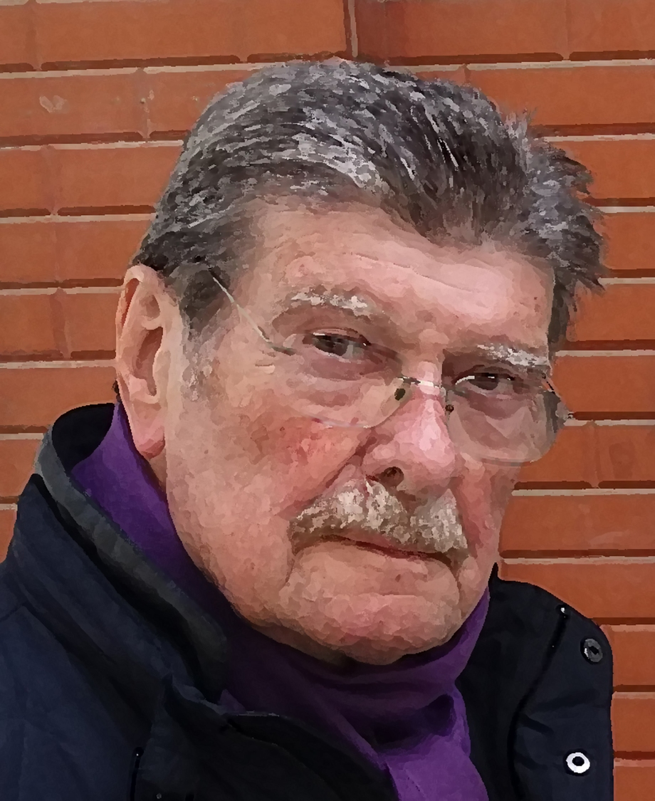 Benito_Moreno