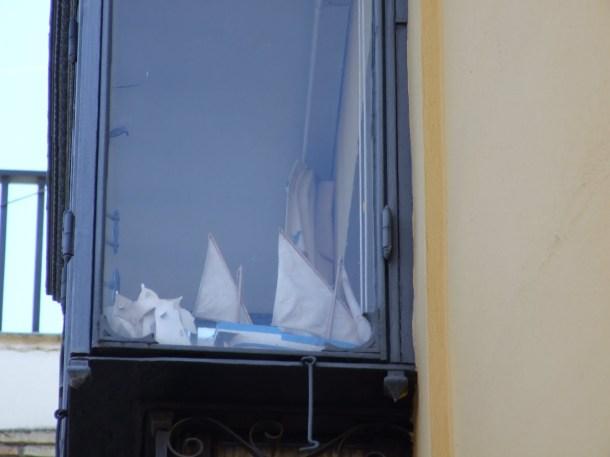 diciembre 2008 dl museo benito moreno (1)