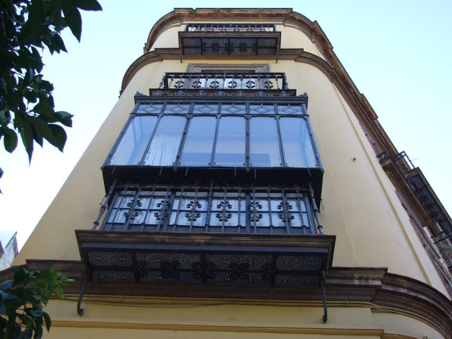 diciembre 2008 dl museo benito moreno (3)