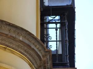 diciembre 2008 dl museo benito moreno