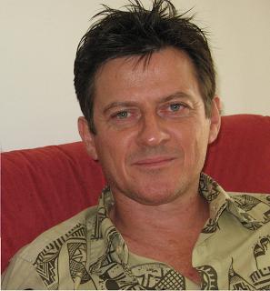Carlos Wamba