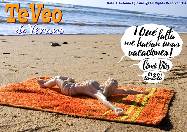 TeVeo_de_veraneo