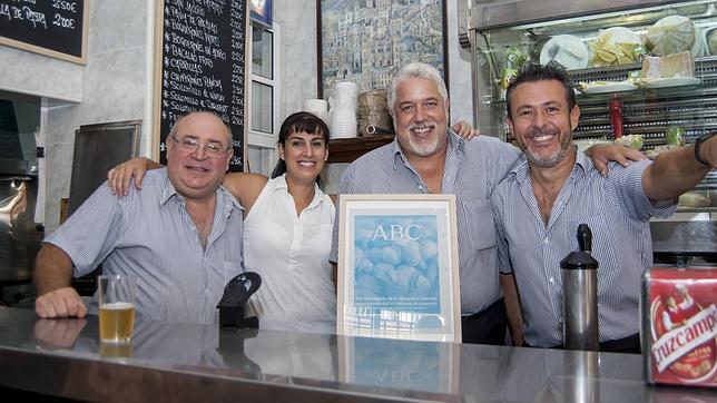 bar-rodriguez--644x362.jpg