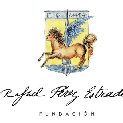 Fundación RPE