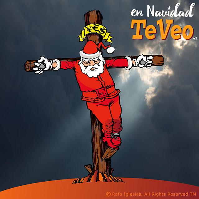 TeVeo_enNavidad