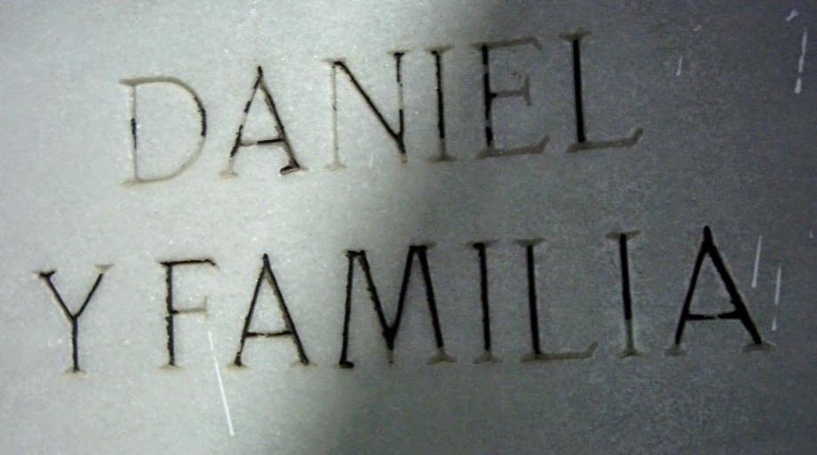 Cementerio_056-daniel-y-familia-recortado