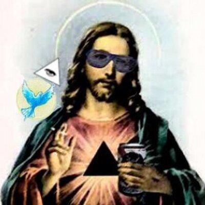 dios tuitero