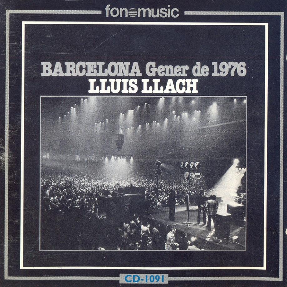 Lluis_Llach-Barcelona_Gener_De_1976-Frontal