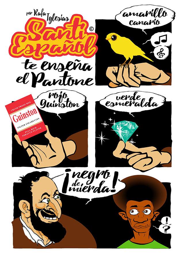 Santi_Español_1_Pantone