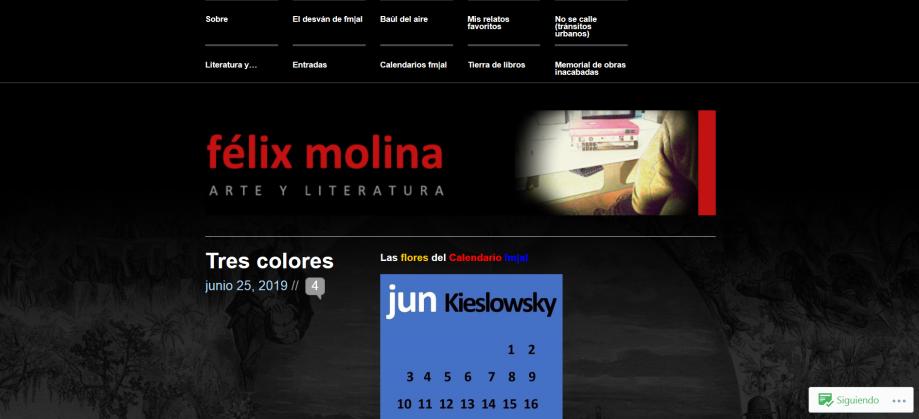 Félix Molina.png