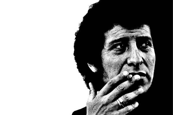 Víctor Jara
